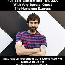 An-evening-with-mark-morriss-the-bluetones-1533364923