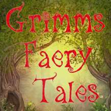 Grimms-faery-tales-1534411355