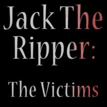 Jack-the-ripper-the-victims-1546349926