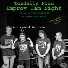 Toadally-free-comedy-1546350179