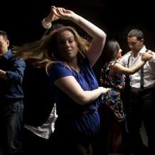 Salsa-classes-intermediates-1549292698