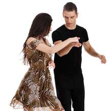 Salsa-classes-beginners-1549309811