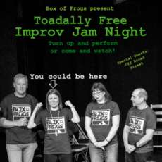 Toadally-free-comedy-1557258785