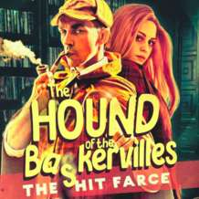 The-hound-of-the-baskervilles-1560113821