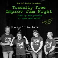 Toadally-free-comedy-1564652500