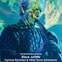 Steve-jolliffe-cyclone-revisited-tony-adamo-b-nine-1567703973