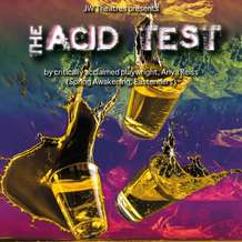The-acid-test-1572984891