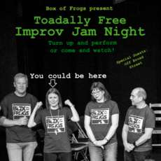 Toadally-free-comedy-1577009305