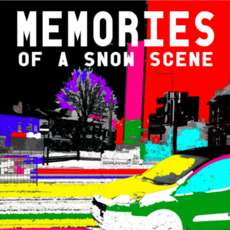 Memories-of-a-snow-scene-1578137554