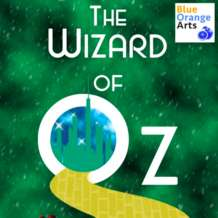 The-wizard-of-oz-1583144375