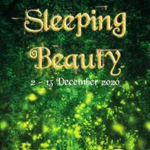Sleeping-beauty-1595363447