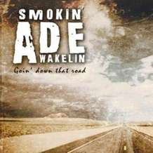 The-smokin-ade-wakelin-band-1492634736