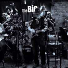 The-big-dan-band-1538984914