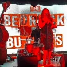 The-bedrock-bullets-1552679819