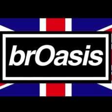 Bro-asis-1566937166