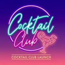 Cocktail-club-1580919660