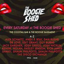 The-boogie-shed-presents-1583145704