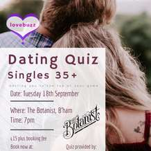 Love-buzz-singles-quiz-night-35-1534286933