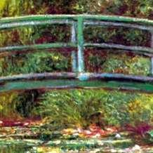 Paint-monet-1561970849