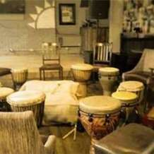 African-drumming-workshop-drum-together-brum-1518254108