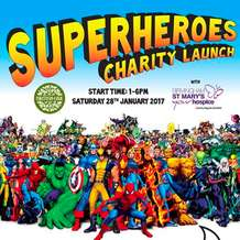 Superheroes-charity-launch-1485077373