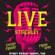 Live-in-stirchley-1485078183
