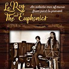 Leroy-and-the-euphonics-1511470807
