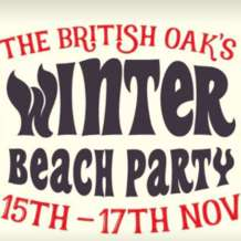 Winter-beach-party-1542361567