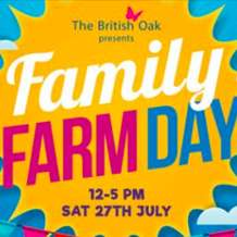 Family-farm-day-1561971127