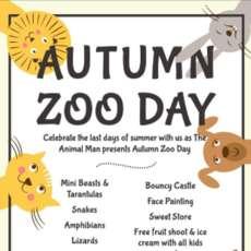 Autmumn-zoo-day-1566937490
