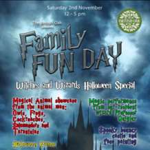 Family-fun-day-witches-and-wizards-1569665109