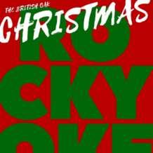 Christmas-sing-along-1572985876