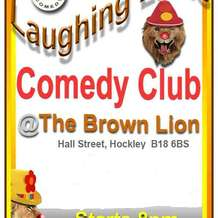 Laughing-lions-comedy-club-1360707023