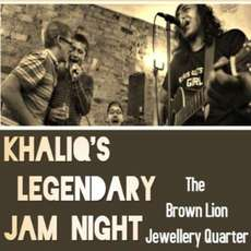 Khaliq-s-legendary-jam-night-1484336674