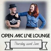 Live-lounge-open-mic-1498058566