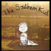 The-southern-kid-the-lyre-birds-jake-morgan-free-slot