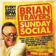Brian-travers-sunday-social-2