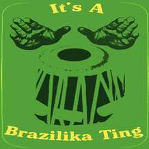 Its-a-brazilika-ting-1339619140