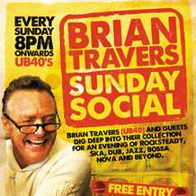 Brian-travers-sunday-social-1342727971