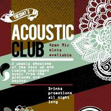 Acoustic-club-1342815687