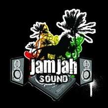 Jam-jah-mondays-1343122465