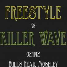 Freestyle-vs-killer-wave-1349005686