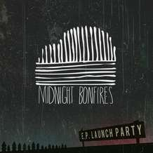 Midnight-bonfires-1351939380