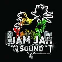 Jam-jah-reggae-session-1365109595