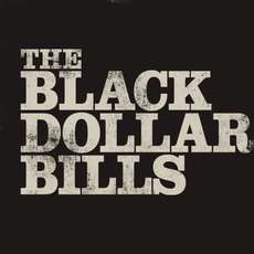Black-dollar-bills-1386195733