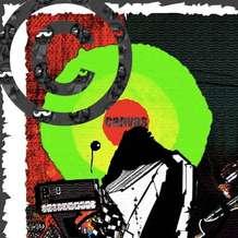 Canvas-1389302884