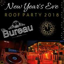 New-years-eve-roof-party-1512333408
