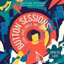 Button-sessions-1583150904