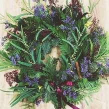 Wreath-making-workshop-1566937830