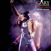 Freddie-mercury-tribute-night-1566937912